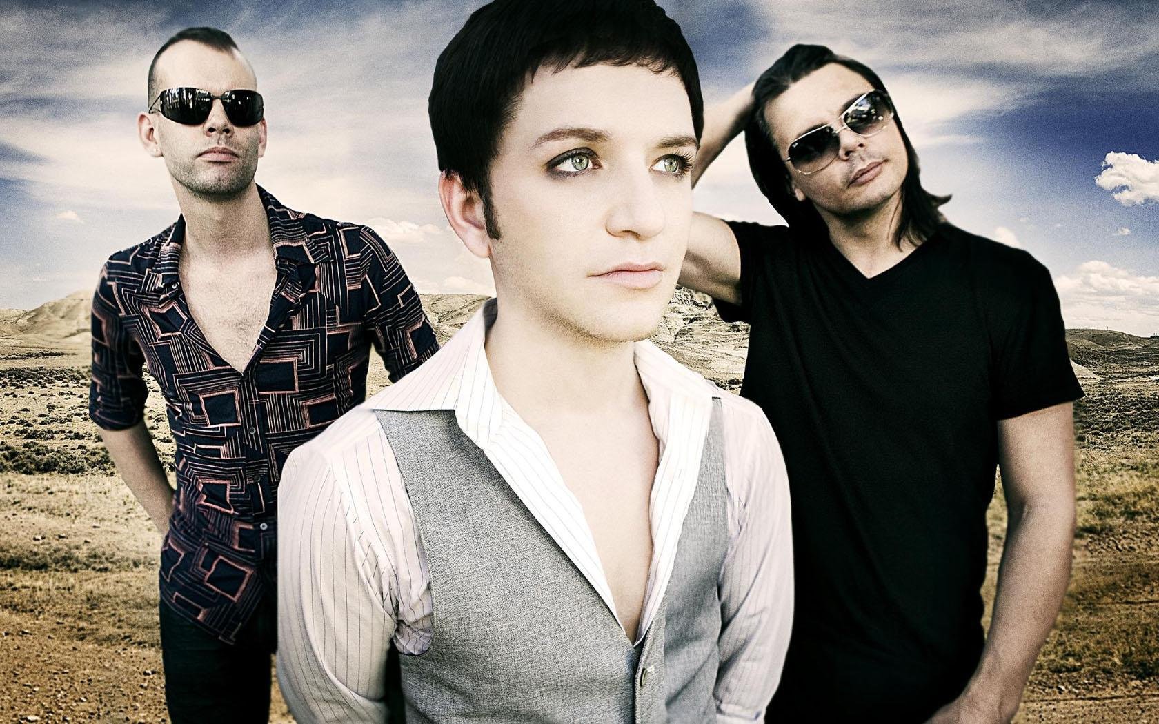 Placebo Sex 34