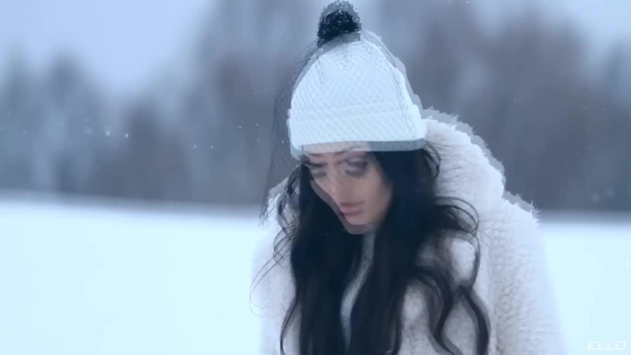 АННА ДОБРЫДНЕВА ПАСЬЯНС MP3 СКАЧАТЬ БЕСПЛАТНО